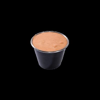 Animal Sauce 10.00 Lei