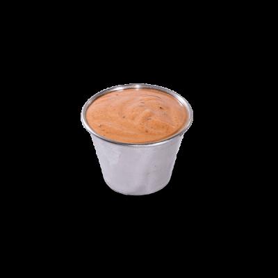 Chipotle Sauce 10.00 Lei