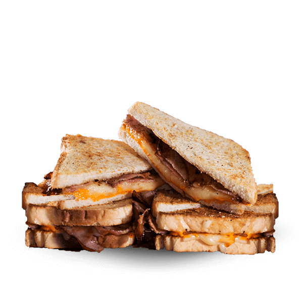 Factory's-Grilled-Cheese-Sandwich