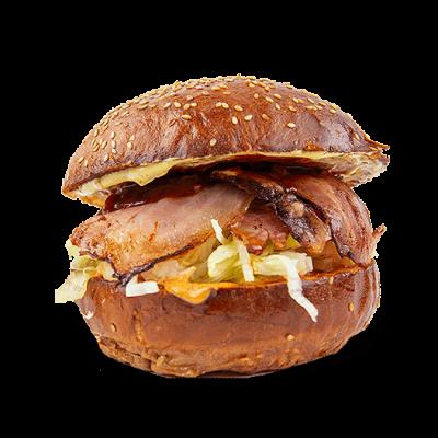 Factory's-King-Sandwich
