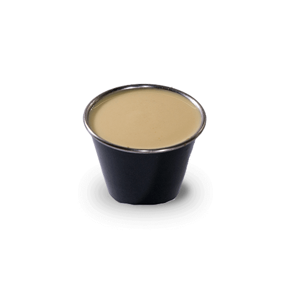 Honey Mustard 10.00 Lei