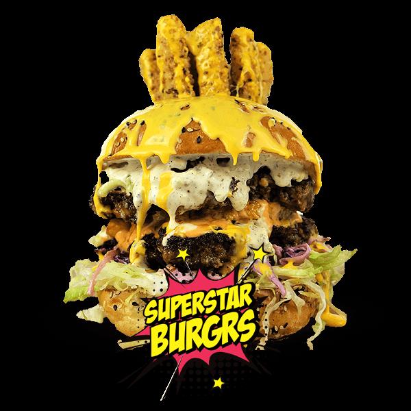 alex-monterey-burger