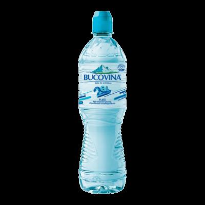 apa-plata-330ml