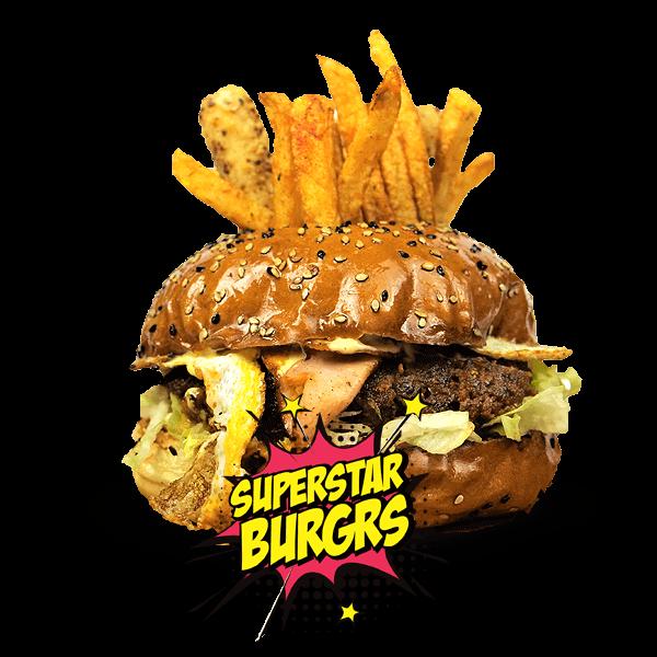 dima-burger