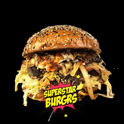 imi-place-sa-mananc-burger