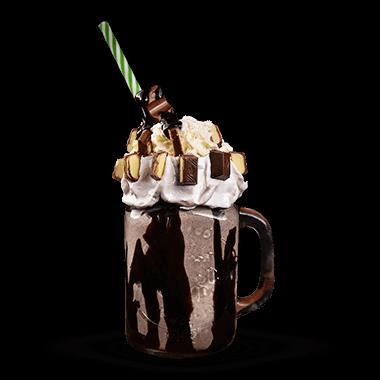 kinder-milkshake
