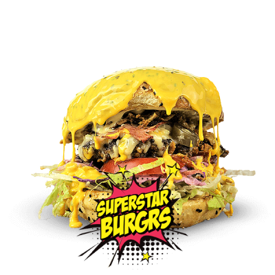 mario-fresh-burger