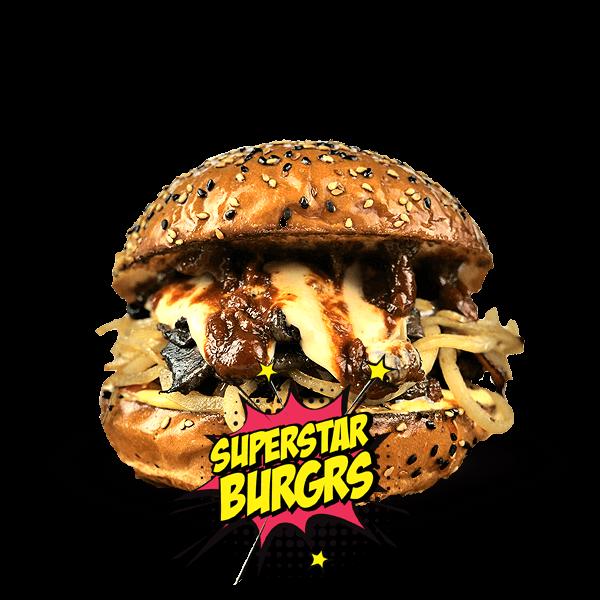 pasta-medie-burger