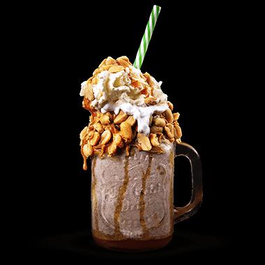 peanut-butter-cream-milkshake