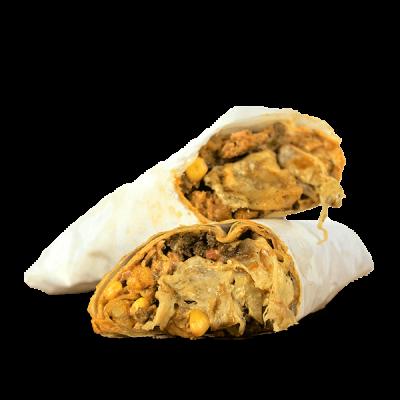 shaorma-basic-burger