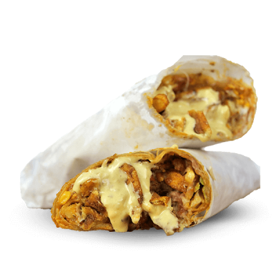 shaorma-the-garlic-bomb-burger