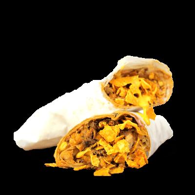 shaorma-the-nacho-doritos-burger