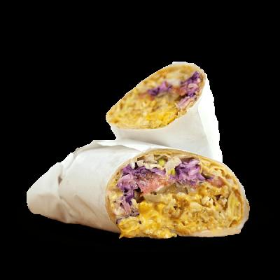 shaorma-the-raginc-crispy-chicken