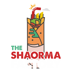 The Shaorma Factory