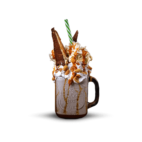 snickers-cream-milkshake